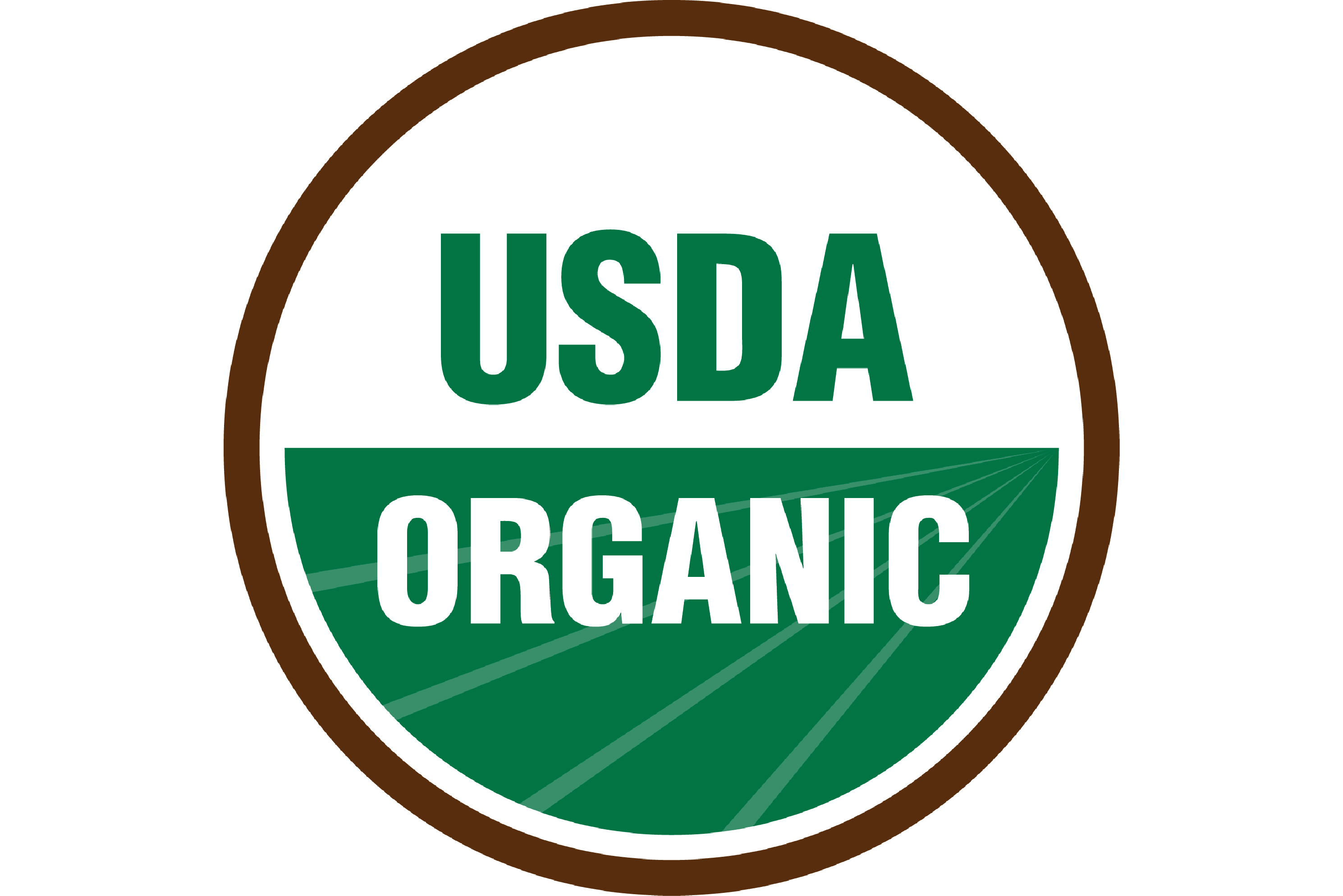 Advocacy coop stronger together certified organic non gmo and so much more buycottarizona Images